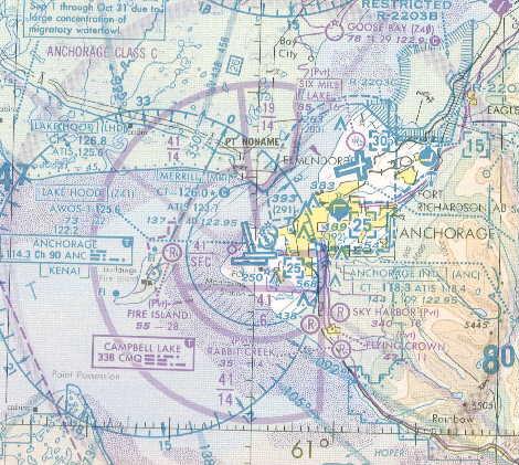 Download Wallpaper High Full HD Map Of Airspace Full Wallpapers HOME - Class g airspace map