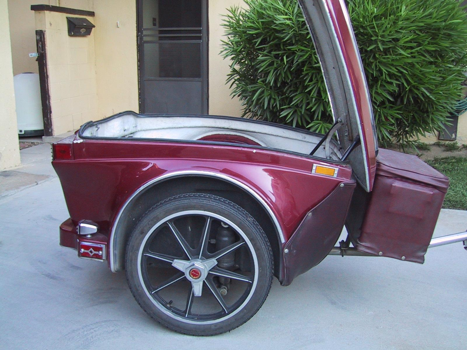 bushtec trailer tires with Yamaha on Sarasota Motorcycle Trailers Quality Motorcycle Touring besides Ch ion Trikes Honda Vtx 1800 besides Watch also Bushtec Hitch together with Honda Gold wing 1800 abs Motorcycles For Sale.